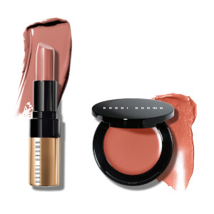 Bobbi Brown Cult Favourites - Pop of Colour