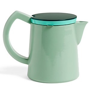 HAY Coffee Pot 0.8 Litre - Mint