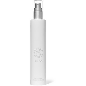 ESPA Energising Atmosphere Mist 100ml