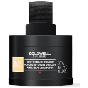 Goldwell Dualsenses Color Revive Root Touch Up Light Blonde 3.7g