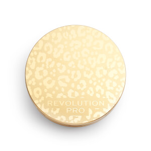 Revolution Pro New Neutral Translucent Pressed Powder 7.5g