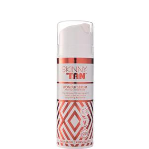 Skinny Tan Wonder Serum 145ml