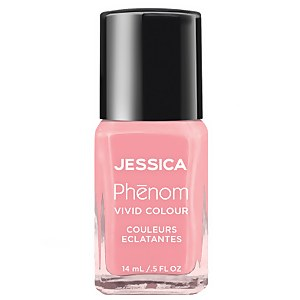 Jessica Phenom Sweet Talk - U Had Me at Hello