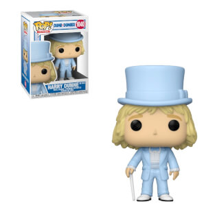 Dumb & Dumber Harry In Tux Funko Pop! Vinyl