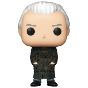 Blade Runner Roy Batty Pop! Vinyl Figure