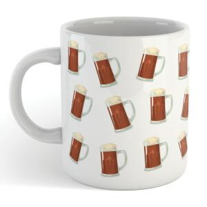 Stout Mug