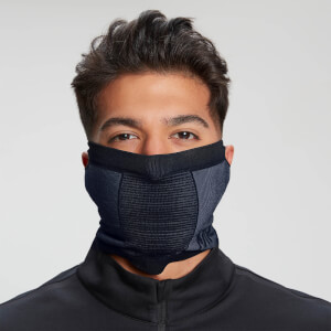 MP Snood- Navy