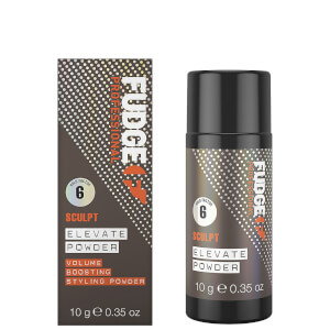 Fudge Professional Elevate Powder 12g