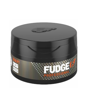 Fudge Professional Fat Hed Paste 77g