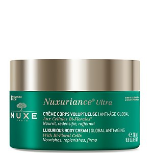 Nuxuriance® Anti-Aging Ultra Body Cream 200ml