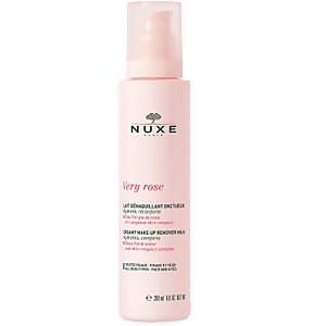 NUXE Creamy Make-up Remover Milk 200ml