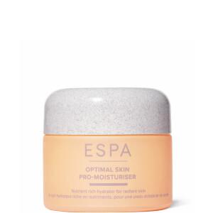 ESPA Optimal Skin Pro-Moisturiser 55ml