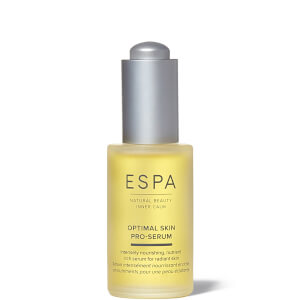 Optimal Skin Pro-Serum