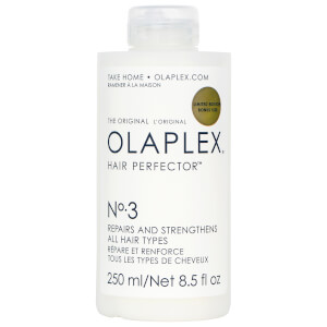 Olaplex No.3 Hair Perfector Supersize 250ml