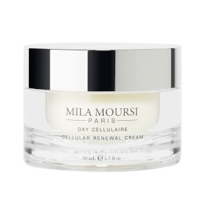 Mila Moursi Cellular Renewal Cream 1.7 oz