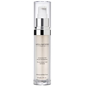 Mila Moursi Rejuvenating Serum 1 fl. oz