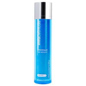 Intraceuticals Rejuvenate Cleansing Gel 1.69 fl.oz