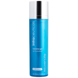 Intraceuticals Rejuvenate Hydration Gel 1.35 fl.oz