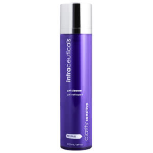 Intraceuticals Clarity Gel Cleanser Sensitive 1.69 fl.oz