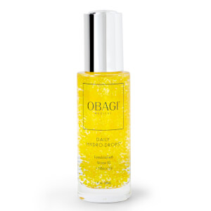 Obagi Daily Hydro-Drops Facial Serum 1 fl. oz