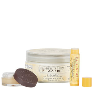 Mama Bee & Lip Bundle