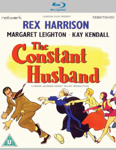 The Constant Husband