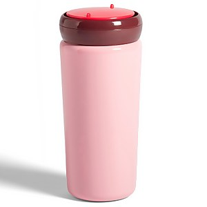 HAY Travel Cup - Pink - 350ml