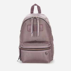 Marc Jacobs Women's Medium Backpack - Bell Flower