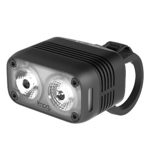Knog Light Blinder Road 600 Front Light