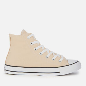 Converse Chuck Taylor All Star Hi-Top Trainers - Farro