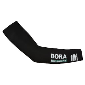 Sportful Bora Hansgrohe Pro Team Arm Warmers