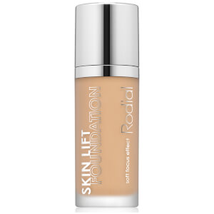 Rodial Skin Lift Foundation 25ml (Various Shades)