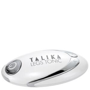 Talika Legs Tonic Electrostimulation Device
