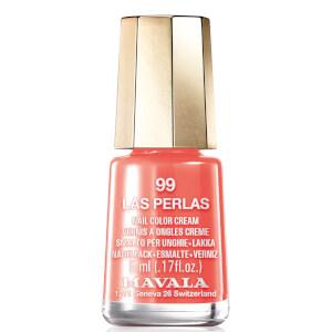 Mavala Las Perlas Nail Polish 5ml