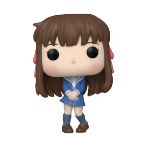Fruits Basket Tohru Honda Pop! Vinyl Figure