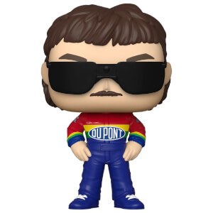NASCAR Jeff Gordon Pop! Vinyl Figure