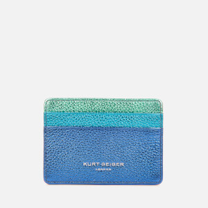 Kurt Geiger London Women's Card Holder - Multi