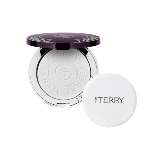 By Terry Hyaluronic Hydra Pressed Powder - Exclusive