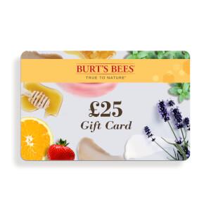 Gift Voucher (£25)