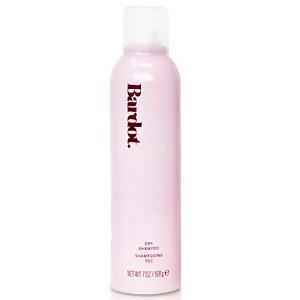 Bardot Dry Shampoo 5 fl. oz