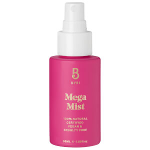 BYBI Beauty Mega Mist 50ml
