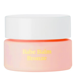 BYBI Beauty Babe Balm Bronze 6ml