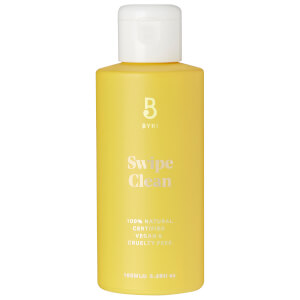 BYBI Beauty Swipe Clean 100ml