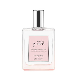 philosophy Amazing Grace Eau de Parfum 60ml