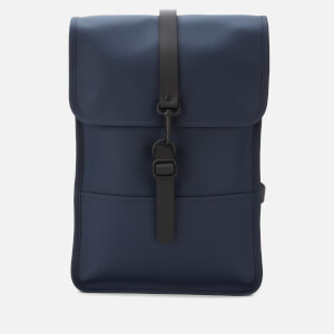 RAINS Backpack Mini - Blue