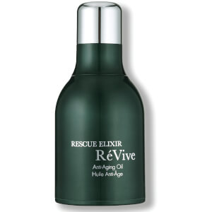 RéVive Rescue Elixir Anti-Aging Oil 30ml