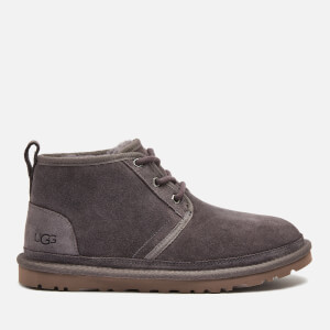UGG Women's Neumel Suede Boots - Nightfall