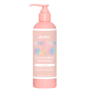Lime Crime Unicorn Hair Colour Shampoo - Universal 230ml
