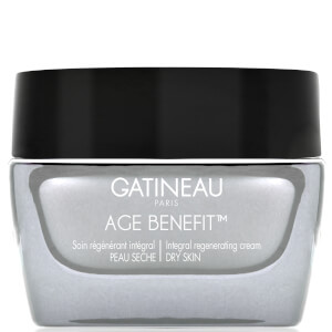 Gatineau Age Benefit Integral Regenerating Cream for Dry Skin 30ml