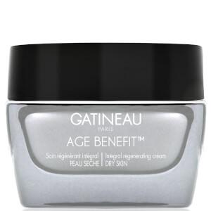 Gatineau Age Benefit Integral Regenerating Cream for Dry Skin 30ml